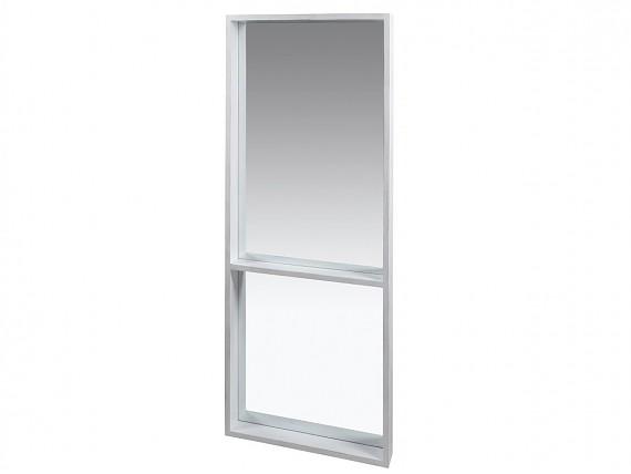Objetos decoraci n hogar objetos decorativos casa for Espejo rectangular grande