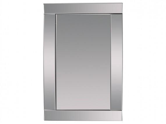 Espejos Modernos Para La Pared Venta Online - Espejos-modernos
