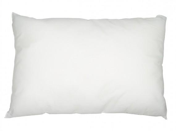 Relleno para cojines de sof de diferentes tama os - Rellenos de cojines ...