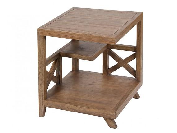 Mesas auxiliares sal n comprar mesa auxiliar sal n comedor for Mesa esquinera comedor
