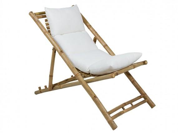 Zapatero estilo industrial de madera envejecida y hierro for Silla tumbona plegable