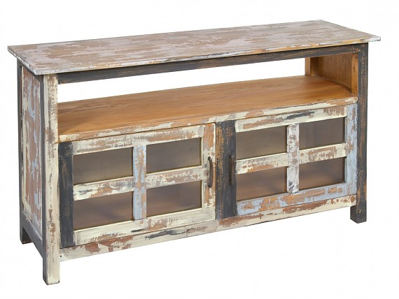 Adesivo De Orelha Para Bebe ~ Muebles decapados en madera o metal de primera calidad