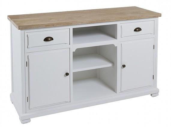 Comprar muebles calidad tienda online de muebles - Muebles shabby chic online ...
