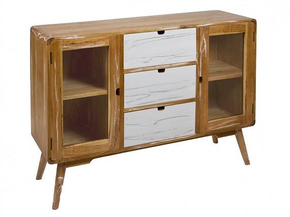 Tienda de muebles y decoraci n online - Muebles epoca salamanca ...