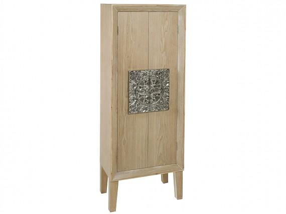 Muebles de madera de pino - Comprar mueble de pino online