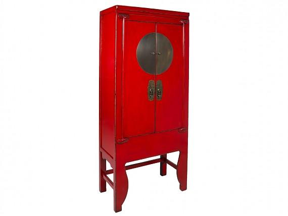 Muebles japoneses modernos - Muebles orientales madrid ...