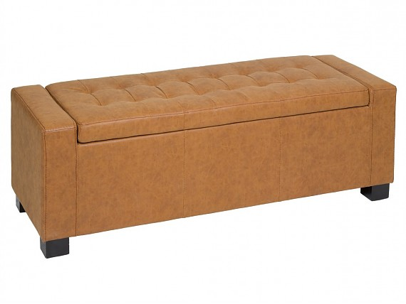 Muebles tapizados - Mobiliario acolchado o recubierto
