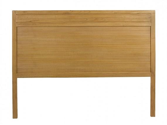 Mesa centro elevable roble de madera de mindi con almacenaje for Cama matrimonial moderna grande