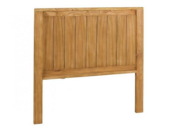 Alacena r stica de madera de mindi venta de vitrinas online - Cabeceros de cama rusticos ...
