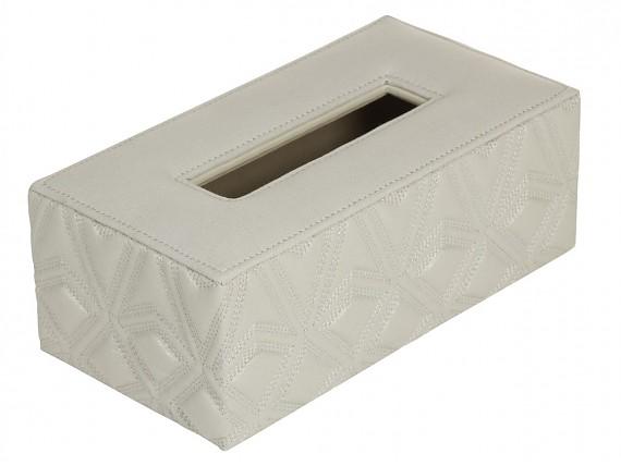 Cajas Y Cestas Decorativas Cajas Decoradas Y Cestos De Almacenaje