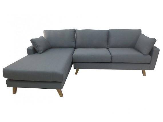 perchero industrial de pared con cestos astor. Black Bedroom Furniture Sets. Home Design Ideas