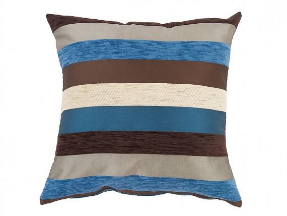 Cojines Bonitos Online.Cojines De 60x60 Cm Para Sofa O Cama Decoracion Online