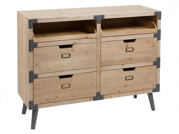 Comprar muebles calidad tienda de muebles online - Patas para comodas ...