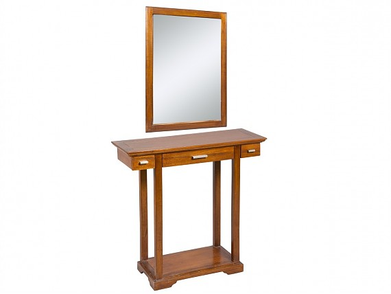 Muebles entrada comprar mueble de entrada recibidor for Mueble zapatero poco fondo