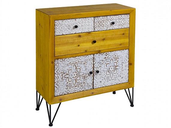 Recibidores Muebles Pasillo Y Recibidor Tienda Online - Como-decorar-un-pasillo-pequeo