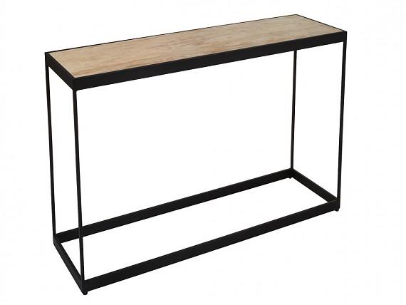 Comprar muebles calidad tienda online de muebles for Muebles calidad