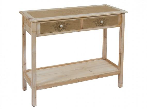 Muebles recibidores pequeos mueble recibidor con puertas - Mueble consola ikea ...