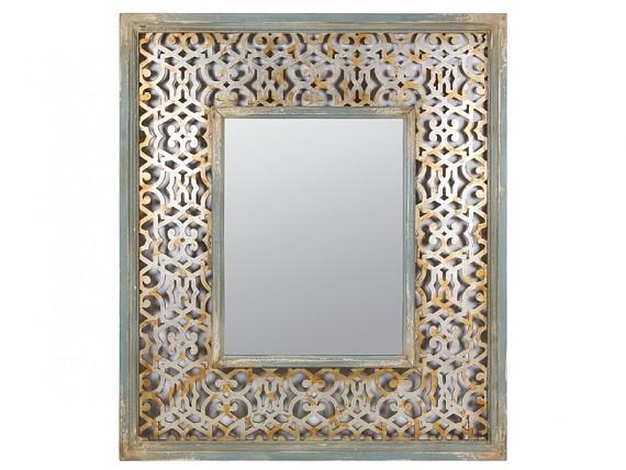 espejos envejecidos espejos decapados online On espejos envejecidos online