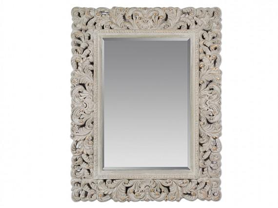 Espejos retro Espejo de estilo retro online