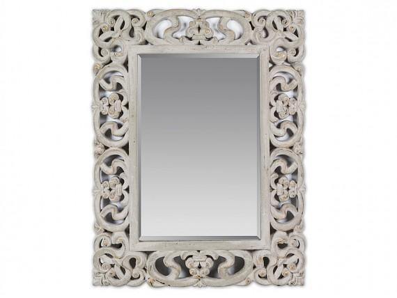 Comprar espejo sin marco ideas para decorar espejos with for Espejos para pared grandes sin marco