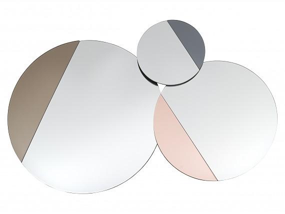 9ac425f23 Espejos de diseño - Comprar espejos modernos de diseño