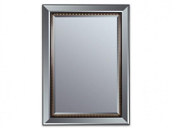 Espejos ba o comprar espejo cuarto de ba o online for Espejo marco cristal