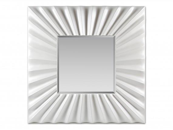 Espejos De Diseno Comprar Espejos Modernos De Diseno - Espejos-diseo