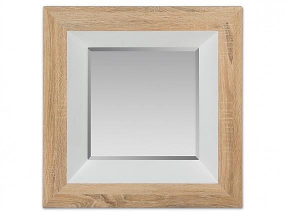 Comprar muebles recibidor y pasillo tienda online for Espejos cuadrados pequenos