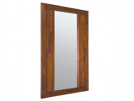 Espejos Baño - Comprar espejo cuarto de baño online