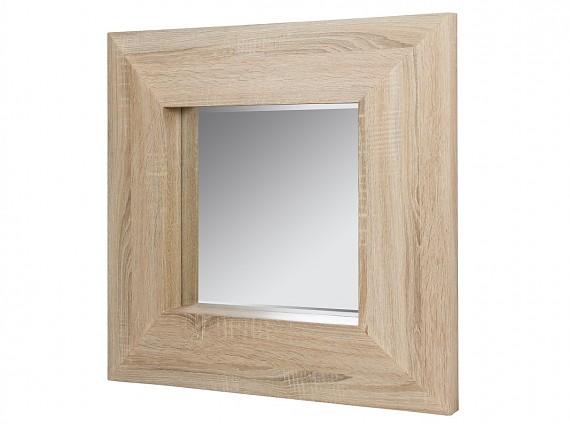 espejos ba o comprar espejo cuarto de ba o online