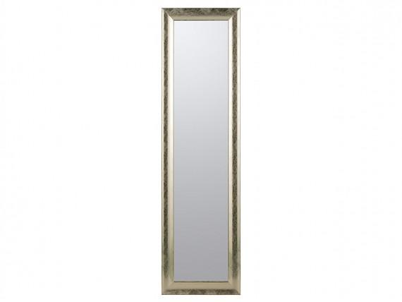 espejo marco aguas champn x cm