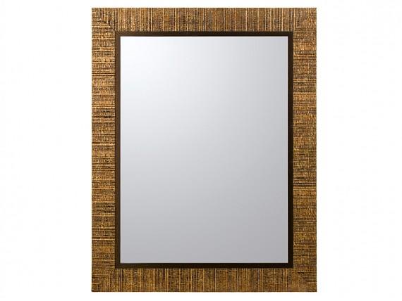 Espejos decorativos comprar espejo decoraci n for Espejo marco dorado