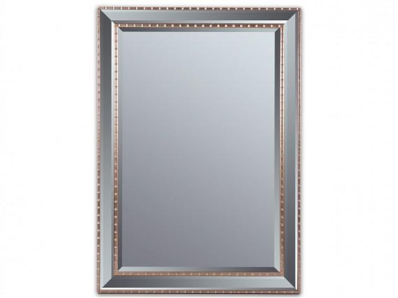 Espejos con marco de espejo para decorar la casa