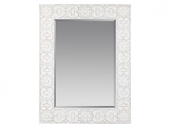 espejos envejecidos espejos decapados online