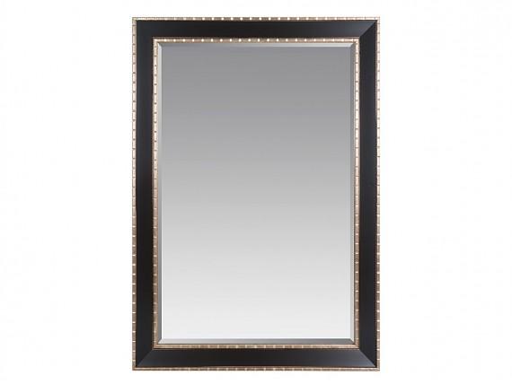 Comprar muebles recibidor y pasillo tienda online for Espejo marco negro