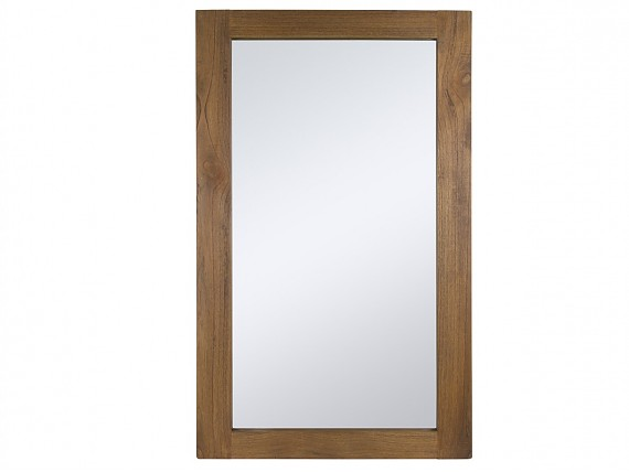 Espejo recibidor comprar espejos para recibidores for Espejos grandes para pasillos