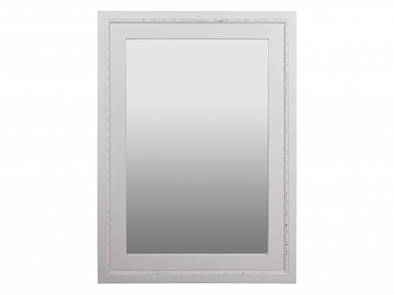espejo pared daphne