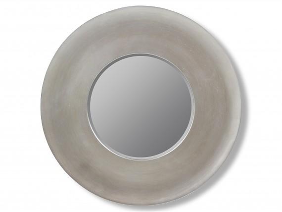 Espejos redondos comprar espejos circulares for Espejo redondo pequeno