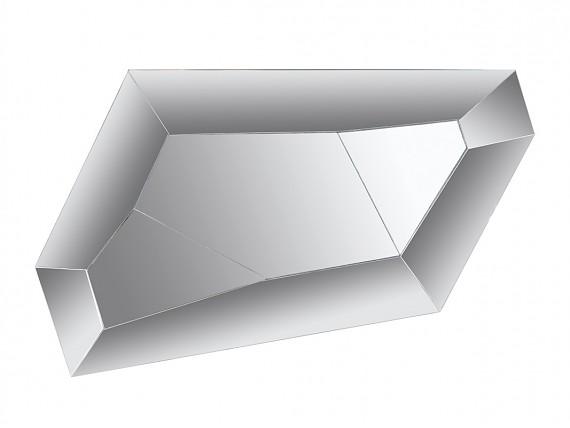Espejo recibidor comprar espejos para recibidores for Espejos decorativos sin marco