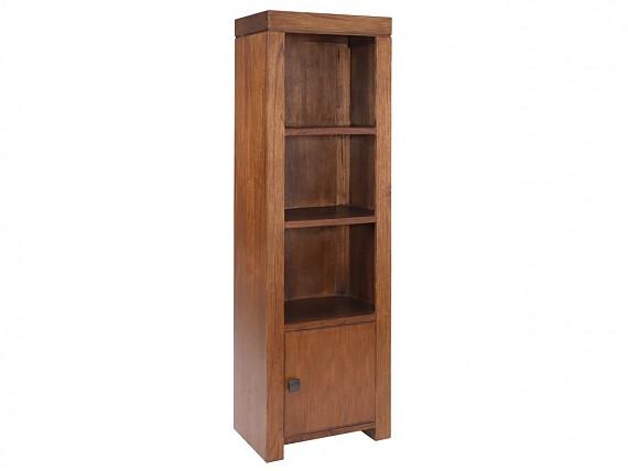 Muebles oficina casa - Mobiliario despacho casa - ohcielos.com
