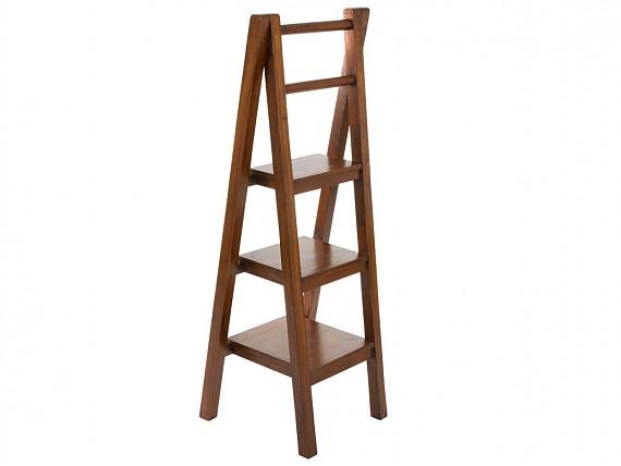 mueble escalera comprar muebles con forma de escalera