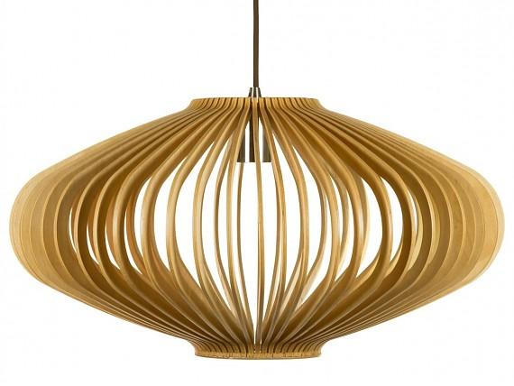 Espejo redondo sol color dorado venta online de espejos - Lamparas estilo colonial ...