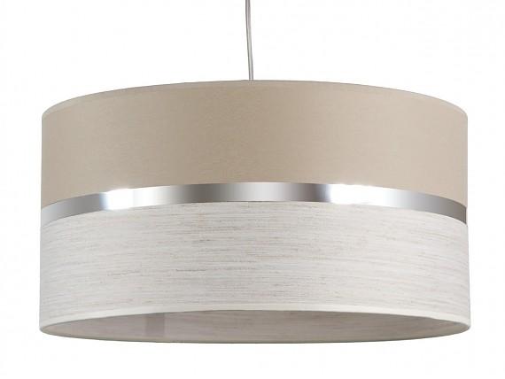 b95016e31787 Lámparas Decorativas - Comprar lámparas para casa - ohcielos.com