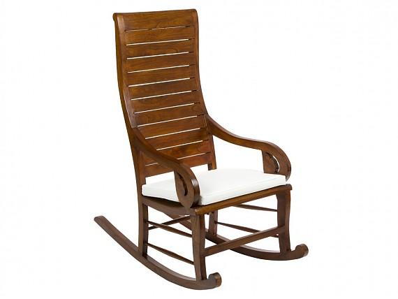Silla cl sica de madera con reposabrazos venta de sillas - Sillas estilo colonial ...