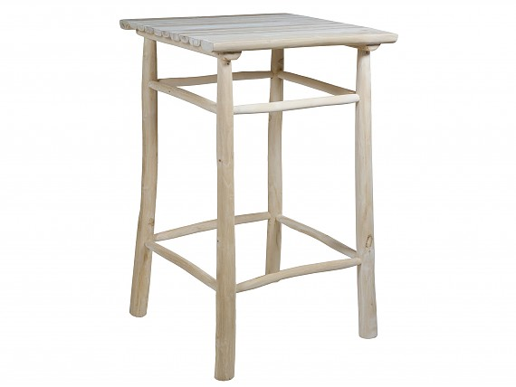 Mesas rústicas comedor - Comprar mesa de comedor rústica online