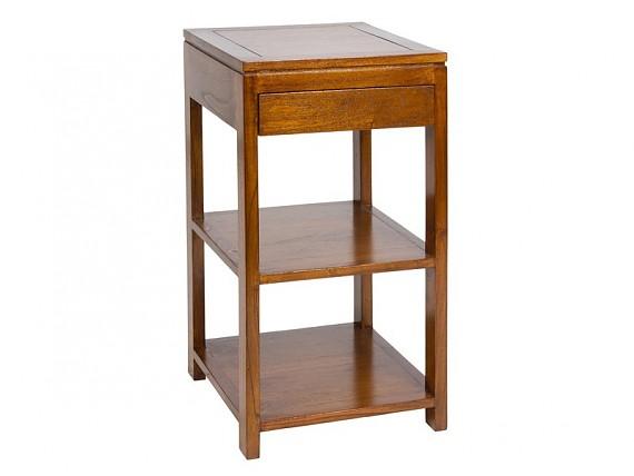 Mesas auxiliares sal n comprar mesa auxiliar - Mesita auxiliar sofa ...