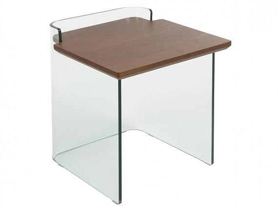 Mesas auxiliares sal n comprar mesa auxiliar sal n - Mesas auxiliares cristal ...