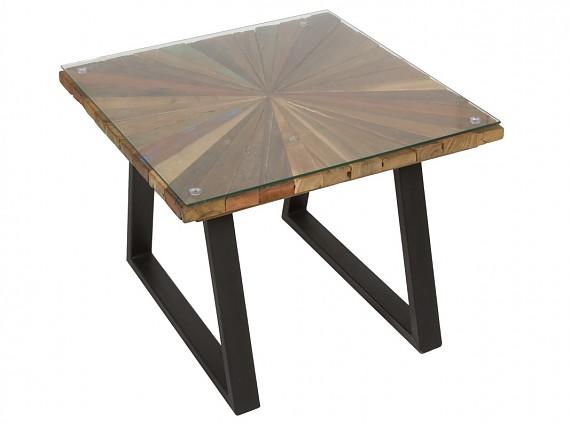 Mesas centro peque as comprar mesa de centro peque a for Mesas de centro pequenas