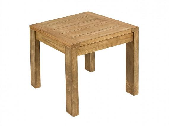 Mesas auxiliares sal n comprar mesa auxiliar - Mesa plegable pequena ...