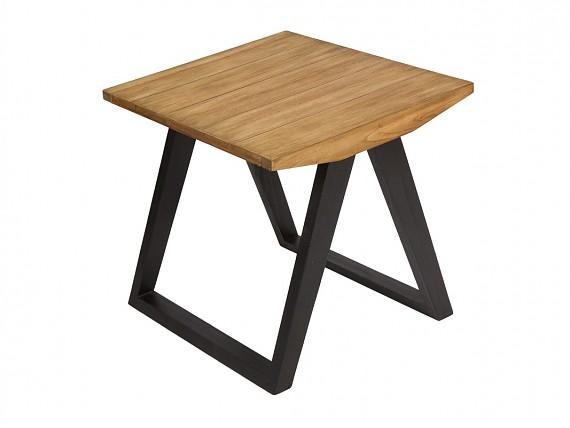 Comprar mesas centro sal n tu mesa de centro ideal for Mesas pequenas de salon
